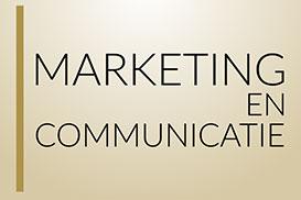 2design: uw partner voor marketing en communicatie